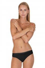 Памучно бельо бикини бразилиана - стринг Lisca Happyday Лиска Lisca Cheek от www.liscashop.bg
