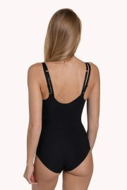 Боди за оформяне на тялото Body liner Lisca Bella Лиска Basic от www.liscashop.bg
