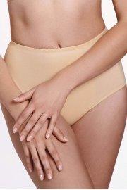 Дълбоки стягащи бикини за оформяне на тялото Lisca Mirelas Лиска Basic от www.liscashop.bg