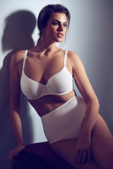 Lisca Victoria бикини с висока талия