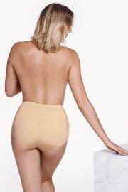 Lisca Victoria бикини с висока талия Лиска Basic от www.liscashop.bg