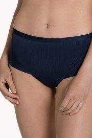 Оформяци бикини с висока талия Lisca Fashion Gracia Лиска Fashion от www.liscashop.bg
