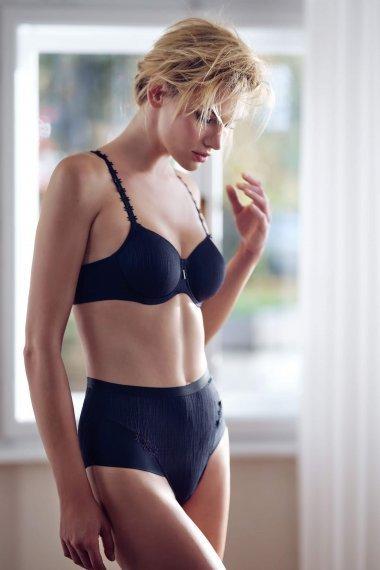 Оформяци бикини с висока талия Lisca Fashion Gracia
