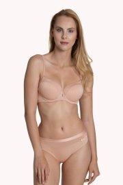 Модерни ежедневни бикини Lisca Fashion Gracia Лиска Fashion от www.liscashop.bg