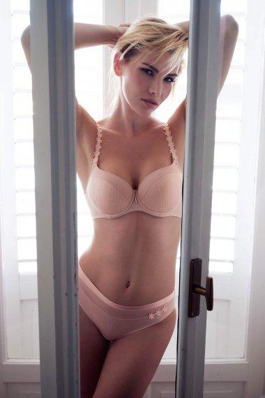 Модерни ежедневни бикини Lisca Fashion Gracia