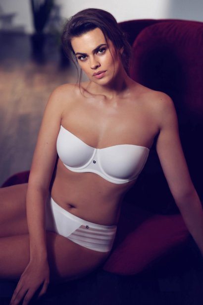 Ежедневни бикини Lisca Alegra