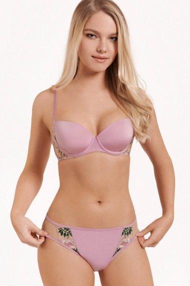 Модерни бикини с класическа кройка Lisca Fashion Harper SS2021