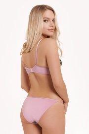 Съблазнителни бикини Lisca Fashion Harper SS2021 Лиска Fashion от www.liscashop.bg