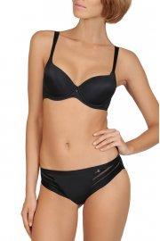 Ежедневни бикини Lisca Alegra Лиска Fashion от www.liscashop.bg