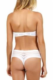 Бикини бразилиана - стринг Lisca Alegra Лиска Fashion от www.liscashop.bg