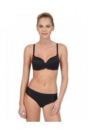 Бикини Lisca Caroline SR Лиска Fashion от www.liscashop.bg