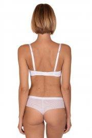 Бикини бразилиана - стринг Lisca Caroline SR Лиска Fashion от www.liscashop.bg