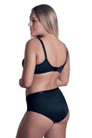 Дълбоки бикини Lisca Caroline SR Лиска Fashion от www.liscashop.bg