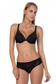 Съблазнителни бикини бразилиани Lisca Evelyn Лиска Fashion от www.liscashop.bg