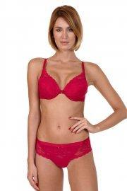 Съблазнителни бикини бразилиани Lisca Evelyn AW2019 Лиска Fashion от www.liscashop.bg