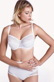 Елегантни дълбоки бикини Lisca Evelyn Лиска Fashion от www.liscashop.bg