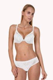 Съблазнителне сутиен с повдигащ ефект и подплънки Lisca Evelyn Лиска Fashion от www.liscashop.bg