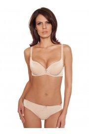 Функционален сутиен с твърда чашка Lisca Lorella - F Размер Лиска Fashion от www.liscashop.bg