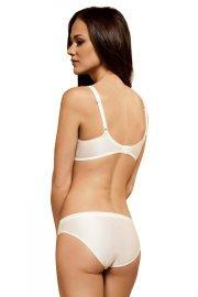 Класически бикини Lisca Unique Лиска Fashion от www.liscashop.bg