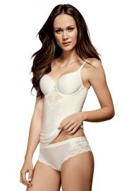 Съблазнителните бикини бразилиана - стринг Lisca Unique Лиска Fashion от www.liscashop.bg