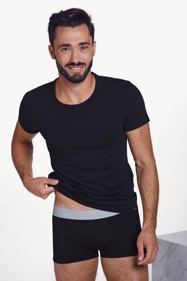 Мъжка Тениска с къс ръкав Lisca Hercules Men