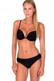 Луксозни бански бикини от бързосъхнещ материал Lisca Selection Acapulco 2019 Лиска Selection SW от www.liscashop.bg