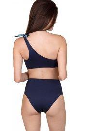 Двулицеви модерни бански бикини с висока талия Lisca Cheek Kea 2021 Лиска Lisca Cheek SW от www.liscashop.bg