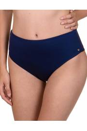 Бански дълбоки бикини с навиващ се ластик, Бързосъхнещ с UV защита Lisca Gran Canaria 2020 Лиска Fashion SW от www.liscashop.bg