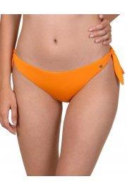 Бански бикини с връзки, синьо, зелено и оранжево, Бързосъхнещ с UV защита Lisca Gran Canaria 2020 Лиска Fashion SW от www.liscashop.bg