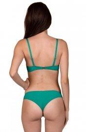 Бански бикини бразилиани, Бързосъхнещ с UV защита Lisca Gran Canaria 2020 Лиска Fashion SW от www.liscashop.bg