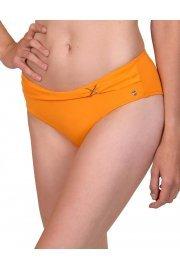 Бански боксерки, Бързосъхнещ с UV защита Lisca Gran Canaria 2020 Лиска Fashion SW от www.liscashop.bg