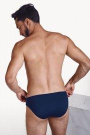 Мъжки бански костюми слипове за плуване Lisca FILIP 2020 Лиска Men SW от www.liscashop.bg