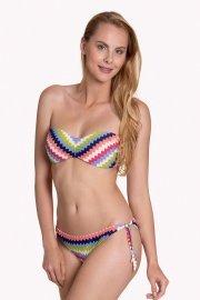 Бански бикини бразилиана - стринг Lisca Cheek Hydra 2021 Лиска Lisca Cheek SW от www.liscashop.bg