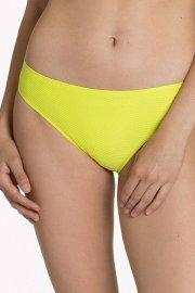 Спортни дамски бански бикини Lisca Cheek Ibiza 2021 Лиска Lisca Cheek SW от www.liscashop.bg