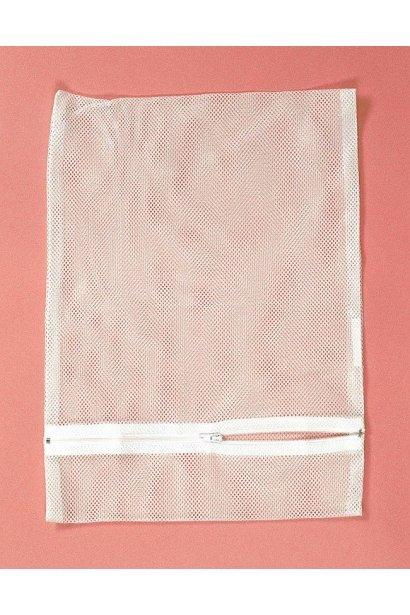 Vanja торба за пране на бельо