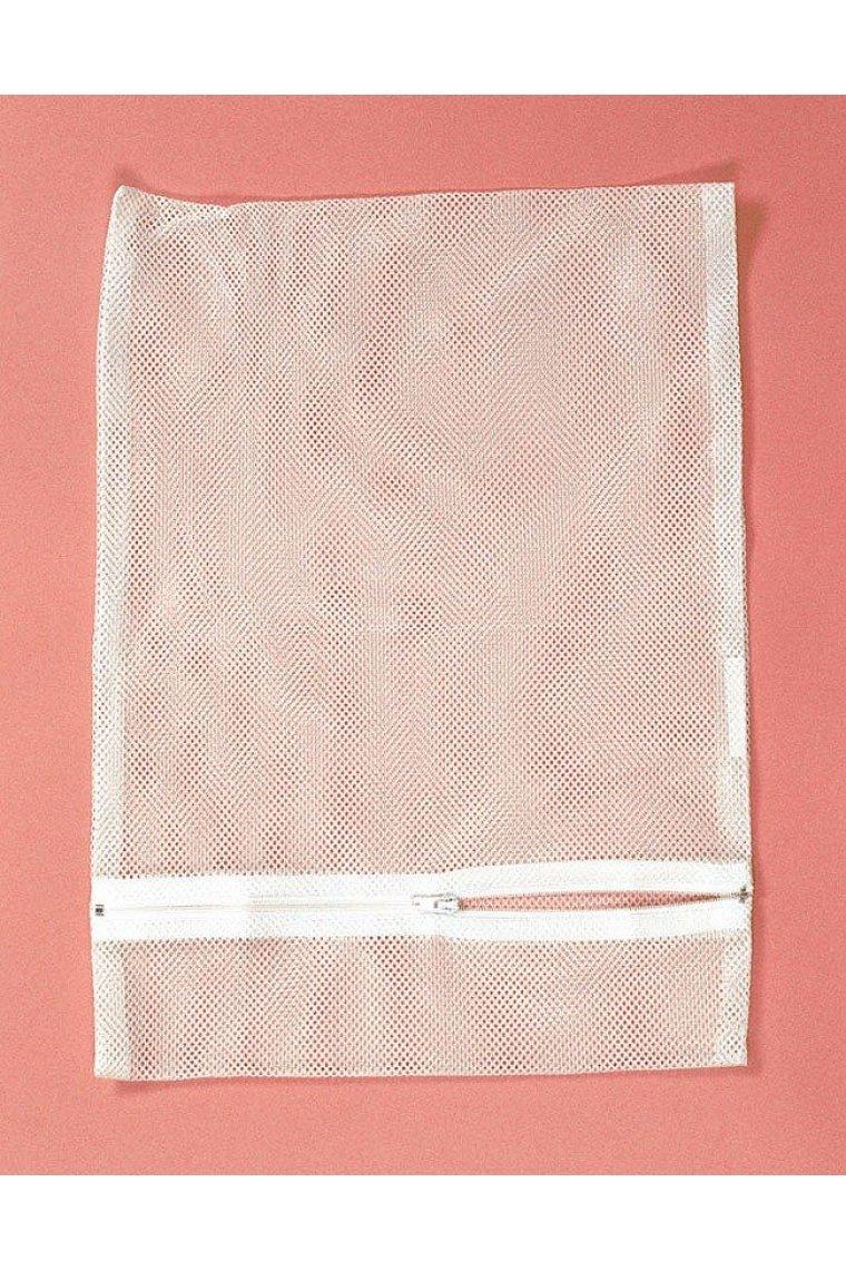 Vanja торба за пране на бельо Лиска Fashion от www.liscashop.bg